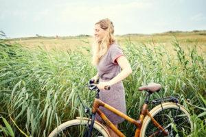 My Boo Bamboo Bikes